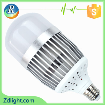 High power PC led light