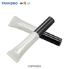 /product-detail/best-selling-wholesale-cosmetic-8ml-plastic-empty-lip-gloss-soft-tube-frost-black-top-lipgloss-bottle-with-wands-60568176369.html