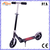 New product 200mm Big Wheel Aluminum Scooter