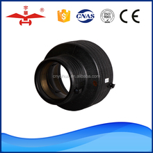 Factory Directly Lower Price Prime High Quality hdpe pipe fittings reducer