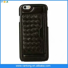 cell phone cover for samsung s7 edge, leather cover for samsung s7 edge