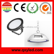2.4g 4-axis ufo aircraft quadcopter Led Light Innovation UFO LED High Bay Light 100w 120w 150w 200w 240w 300w