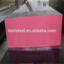 good standards for c45 steel c45n forged carbon steel plate