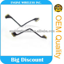 Cell Phone Flex Ribbon Cable For Ipad 1st Gen Lcd Display Flex Cable