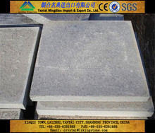 Chinese white wave granite tile, slab /tile granite