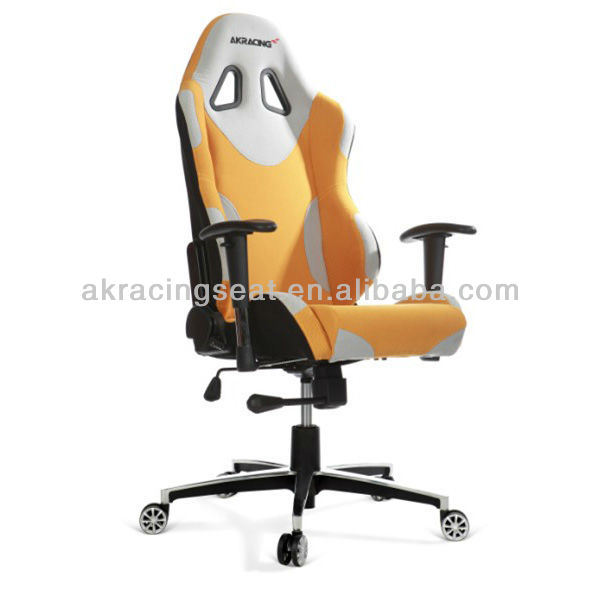 new racing style swivel furniture executive office chair