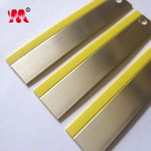 High Glossy Matt PVC Edge Banding for Furniture Accessories