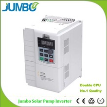 DC to AC water pump solar converter 380V