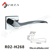 Lexury Lever Bedroom Furniture Door Handle