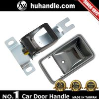 For Toyota Kijang KF20, car door handle