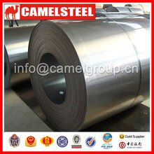 Products You Can Import from China of Galvanized Steel Coil for Construction/Building Material
