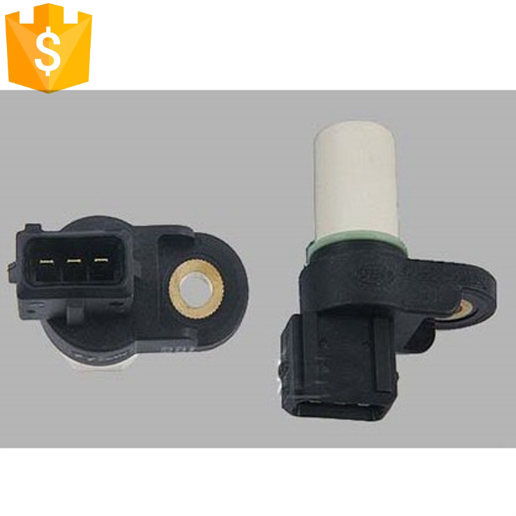 CAM Camshaft Position Sensor CPS for <strong>00</strong>- 06 Hyundai Accent 39350-22600