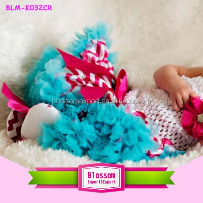 2016 Boutique baby girl pettiskirt fashion fluffy skirt chiffon pettiskirts western cheap tutu pettiskirt girls skirt
