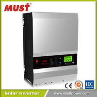 PV3500 Series Low Frequency 10KW 15KW