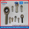 Top quality Rod End Joint Bearing