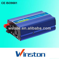 150W 24volt dc to ac power inverter with CE approval use for off grid solar system