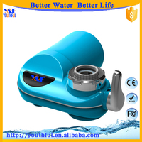 household mineral water plant UF filter water purifier filter