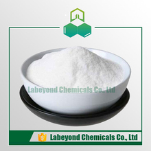 China manufacturer Industrial grade Citric acid monohydrate 8-80mesh