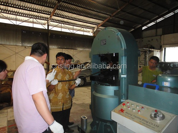 2015 TM can press machine paneer press machine1598kgs