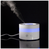 New portable mini wholesale air wick air freshener