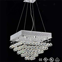 crystal lamp contemporary saudi arabia palace style lanterns pendent