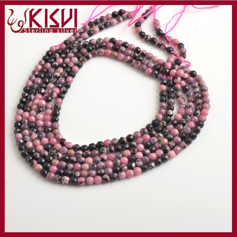 DIY Handmake nature beads wholesale