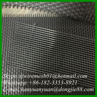 application and perforated technique building materials 3d mesh fabric for decoration