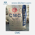 Excellent quality various type Carboxy Methyl Cellulose (CMC)