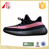 the sport shoes factory OEM customize logo men sports running brand shoe sneaker 2016 2017 sports shoes men