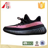 the sport shoes factory OEM customize logo men sports running brand shoe sneaker 2016 2017 sports shoes men