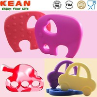 2014 new product soft baby teether,baby teething ring, baby soft toy
