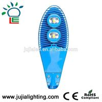 High Brightness Water Proof 30w 180w