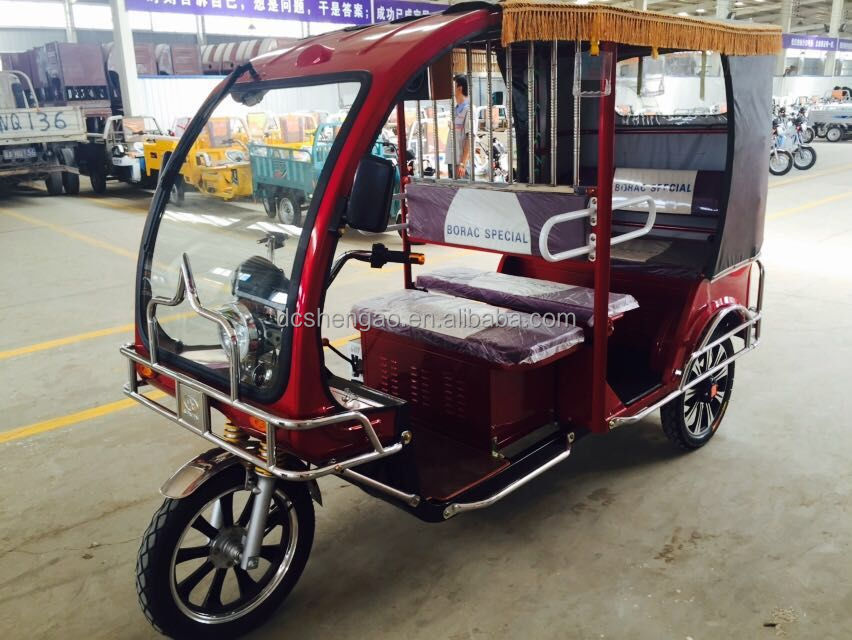 auto rickshaw battery price in bangladesh/taxi bike/electric rickshaw parts
