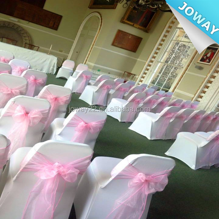 cheap chair covers wedding decoration chair sashes buy chair sashes