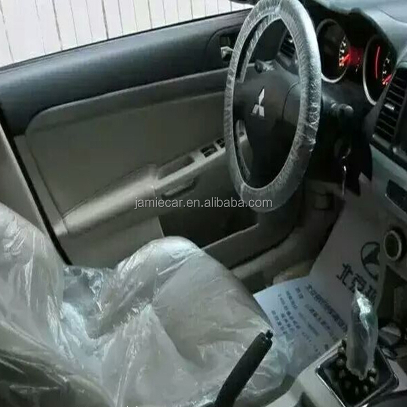 body collision custom interior avon and quality upholstering about repair us inc touch painting romans specialists auto