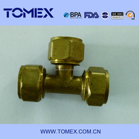 2015 China supplier manufacturing decorative brass furniture fittings with cheap price