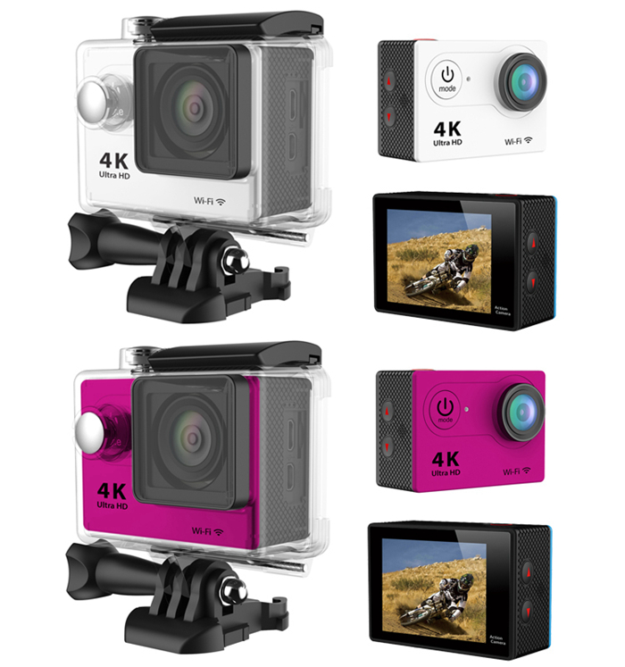 polaroid cube video camera hd 1080p
