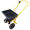 lawn and garden grass seed spreader TC2014