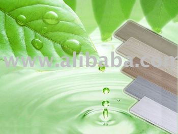 cellular pvc decking board