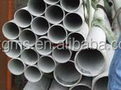 ASTM AISI GB double wall Stainless Steel Pipes Widely used in tableware,cabinet,boiler,auto parts,medical,etc