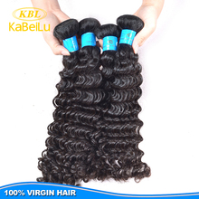 Good market KBL itip hair extensions weave,new fashion u tip hair, pre bonded curly fusion hair extensions