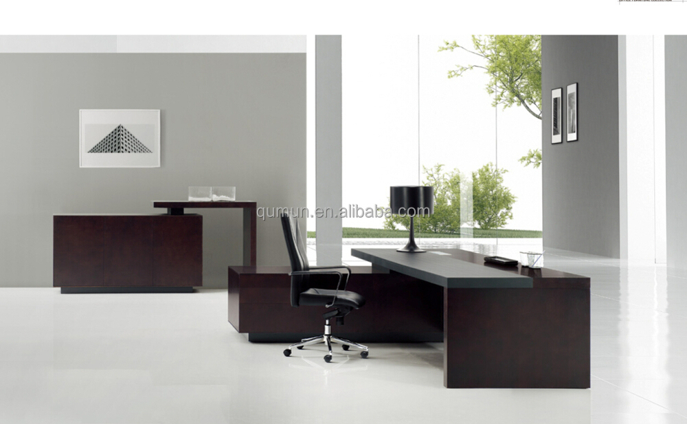 modern executive desk high quality executive office desk