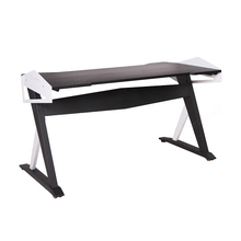 Latest Design Laptop Student Computer Desk Gaming Table