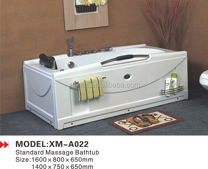 Great Jet Covers Contemporary - Bathtub for Bathroom Ideas ...