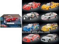 Hot sale 1 43 scale rc cars 10108098