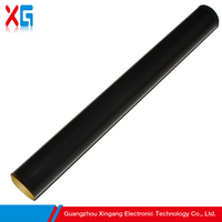 Compatible RG5-1964-Film Assembly Fuser Fixing Film For Canon AX FAX 250 380 For Use In HP 5L 6L