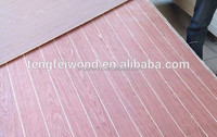 12mm tongue and groove plywood