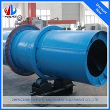 Mining Coal Dryer Equipment With Reasonable Price