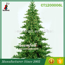 China Manufacturer Famouse Brand Navidad Low price dry tree branch decoration