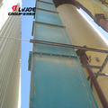 15000 -500000 tons gypsum powder production line